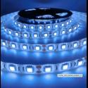 Proyector led antivandalico IP66 IK10 50w a 200w