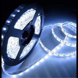 campana led UFO de 100 150 200 y 300 watts