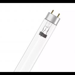 Árbol Solar Led con Cargador celular Wifi boton de panico